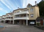 Location Appartement 3 pièces 70m² Gières (38610) - Photo 1