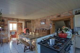 Vente Maison 5 pièces 168m² Mercury (73200) - Photo 1