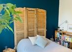 Vente Appartement 2 pièces 50m² Lyon 06 (69006) - Photo 4