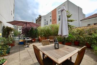 Location Appartement 3 pièces 68m² Asnières-sur-Seine (92600) - Photo 1