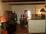 Sale House 4 rooms 68m² Lauris (84360) - Photo 1
