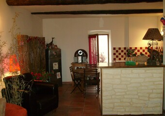 Sale House 4 rooms 68m² Lauris (84360) - photo