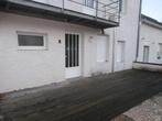 Vente Appartement 2 pièces 50m² LUXEUIL LES BAINS - Photo 1