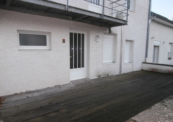 Sale Apartment 2 rooms 50m² LUXEUIL LES BAINS - Photo 1