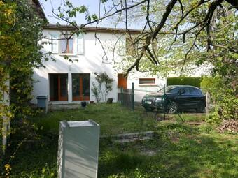 Location Maison 3 pièces 109m² Grézieu-la-Varenne (69290) - Photo 1