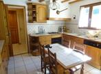 Sale House 6 rooms 117m² Vif - Photo 5