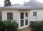 Vente Maison 4 pièces 80m² Viarmes (95270) - Photo 6