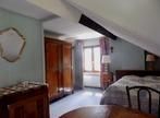 Sale House 6 rooms 129m² Seyssins (38180) - Photo 6