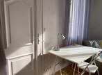Renting Apartment 1 room 22m² Agen (47000) - Photo 6
