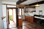 Sale House 4 rooms 107m² SECTEUR SAMATAN-GIMONT - Photo 3