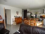 Vente Maison 4 pièces 91m² Beaulieu-sous-Parthenay (79420) - Photo 6