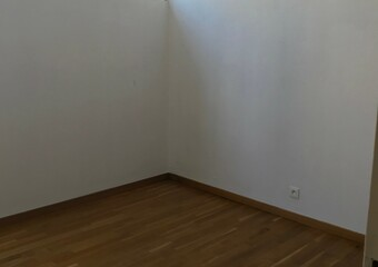 Location Appartement 2 pièces 43m² Annemasse (74100) - Photo 1