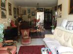 Sale Apartment 3 rooms 77m² Agen (47000) - Photo 1