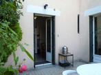 Vente Maison 10 pièces 294m² Grenoble (38100) - Photo 8
