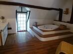 Sale House 12 rooms 377m² Houdan (78550) - Photo 5