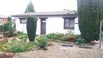 Vente Maison 4 pièces 52m² Arleux-en-Gohelle (62580) - Photo 1