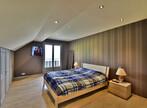 Vente Maison 7 pièces 163m² Bons-en-Chablais (74890) - Photo 13