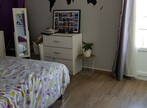 Vente Appartement Le Havre (76600) - Photo 5