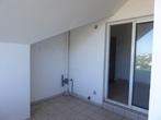 Vente Appartement 2 pièces 40m² Saint-Gilles les Bains (97434) - Photo 10