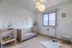 Vente Maison 5 pièces 97m² Claix (38640) - Photo 9