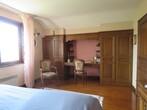 Vente Maison 8 pièces 182m² Bourg-de-Thizy (69240) - Photo 11