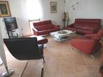 Vente Appartement 4 pièces 118m² Meylan (38240) - Photo 16