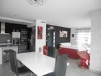 Vente Maison 6 pièces 168m² Saint-Laurent-de-la-Salanque (66250) - Photo 1