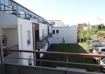 Location Appartement 3 pièces 65m² Couëron (44220) - Photo 1