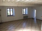 Vente Maison 116m² Amplepuis (69550) - Photo 5