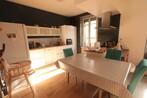 Sale House 3 rooms 85m² Vesoul (70000) - Photo 3