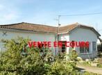 Sale House 5 rooms 115m² Samatan (32130) - Photo 1