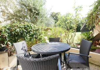 Vente Appartement 2 pièces 54m² Suresnes (92150) - Photo 1