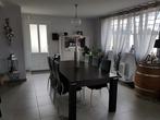 Location Maison 4 pièces 102m² Ognes (02300) - Photo 3