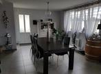 Location Maison 4 pièces 102m² Ognes (02300) - Photo 4
