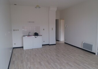 Location Appartement 65m² Thizy (69240) - photo 2
