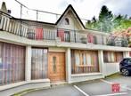 Vente Appartement 5 pièces 138m² Monnetier-Mornex (74560) - Photo 12