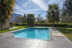 Sale House 6 rooms 149m² LA BUISSE - Photo 15