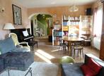 Vente Maison 6 pièces 170m² Meysse (07400) - Photo 5
