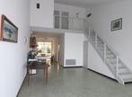 Vente Maison 4 pièces 90m² Sainte-Marie (66470) - Photo 9