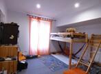 Vente Maison 7 pièces 202m² Aoste (38490) - Photo 11