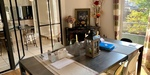 Vente Maison 8 pièces 205m² Valence (26000) - Photo 5