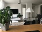 Vente Appartement 3 pièces 64m² Vichy (03200) - Photo 23