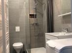 Renting Apartment 2 rooms 45m² Mulhouse (68100) - Photo 3