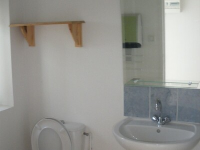 Location Appartement 1 pièce 26m² Pau (64000) - Photo 6