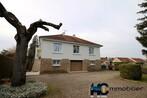 Vente Maison 5 pièces 84m² Lux (71100) - Photo 10