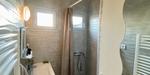 Vente Maison 4 pièces 74m² Valence (26000) - Photo 5