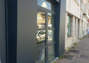Vente Local commercial 40m² Montélimar (26200) - photo