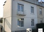 Vente Maison 6 pièces 80m² Hesdin (62140) - Photo 1