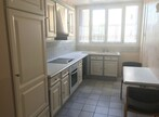 Sale Apartment 4 rooms 82m² Rambouillet (78120) - Photo 2
