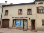 Vente Immeuble 20 pièces Faucogney-et-la-Mer (70310) - Photo 5